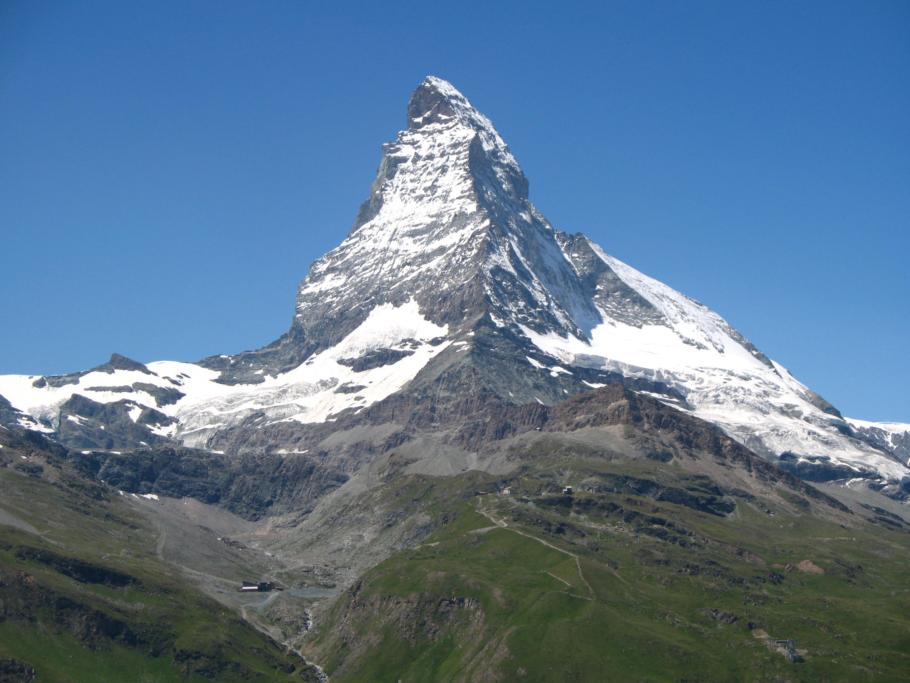 Google-Ergebnis für http://de.academic.ru/pictures/dewiki/51/3818_-_Riffelberg_-_Matterhorn_viewed_from_Gornergratbahn.JPG