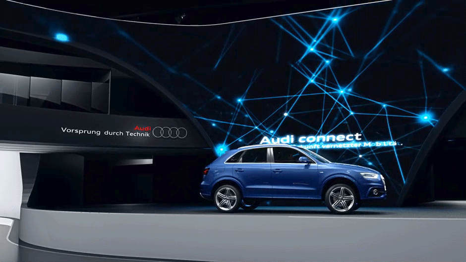 930x530_audi_iaa_trailer.png_375103628.png (940×530)