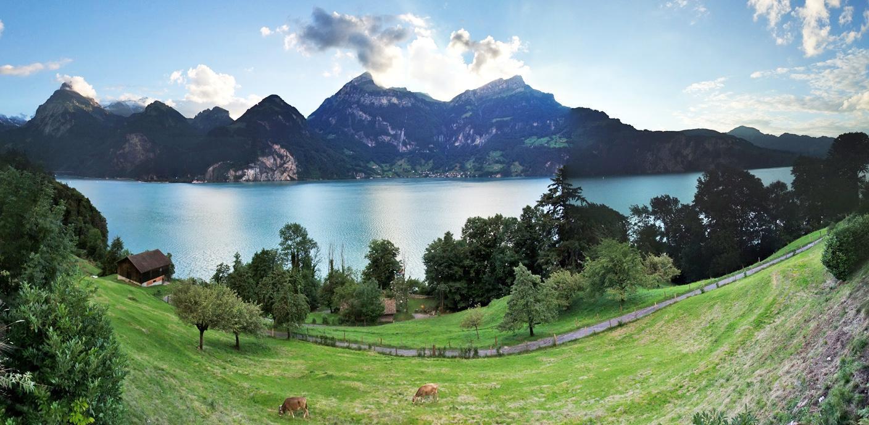 Google-Ergebnis für http://www.marktindex.ch/wp-content/uploads/2012/03/Panorama-Switzerland-Vierwaldst%25C3%25A4ttersee-2.jpg