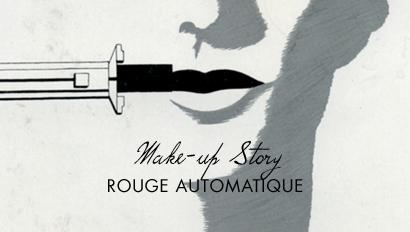 makeupstory_c_rougeautomatique_actif_0.jpg (410×232)