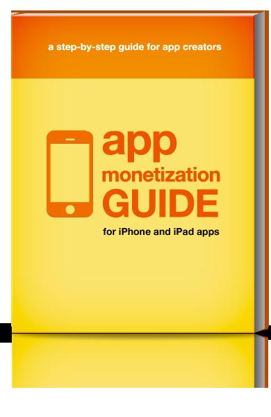 App Monetization Guide - DesignBoost - DesignBoost