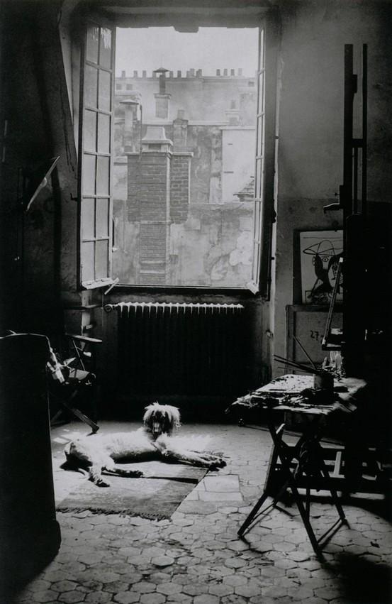 Good Ones / Picasso's Studio