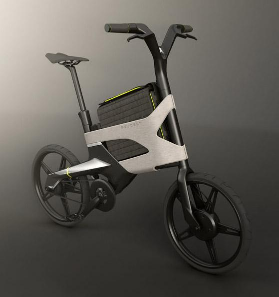 Bicycle Design - The blog about industrial design in the bike industry