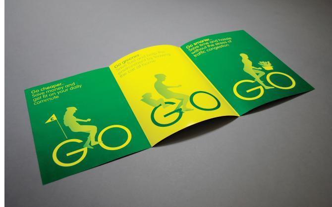 Telling Stories Studio / Brand Design Consultancy