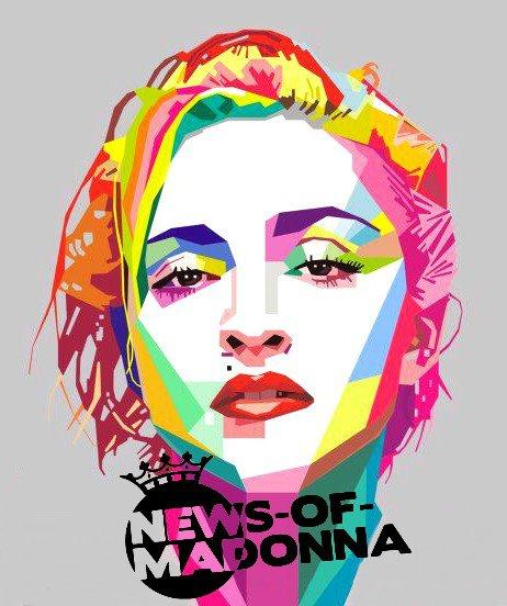 MDNA Tour : Interviews de Fans - news-of-madonna