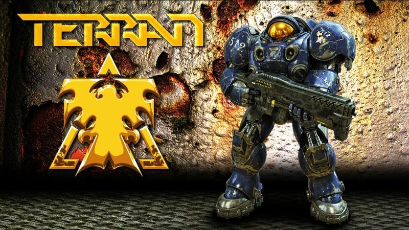 StarCraft,Terran starcraft terran us marines corps 1920x1080 wallpaper – StarCraft,Terran starcraft terran us marines corps 1920x1080 wallpaper – Logos Wallpaper – Desktop Wallpaper