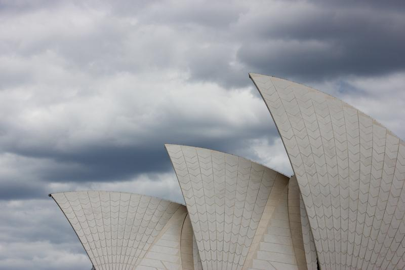 clouds,Sydney clouds sydney sydney opera house 5184x3456 wallpaper – clouds,Sydney clouds sydney sydney opera house 5184x3456 wallpaper – Opera Wallpaper – Desktop Wallpaper