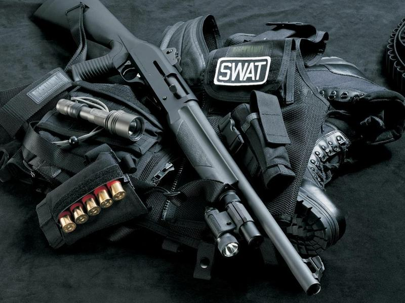 guns,police guns police shotguns weapons 1024x768 wallpaper – guns,police guns police shotguns weapons 1024x768 wallpaper – Gun Wallpaper – Desktop Wallpaper