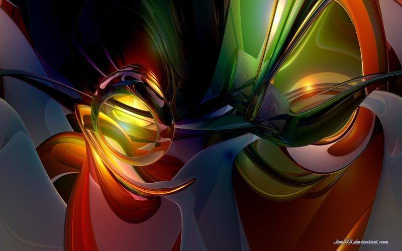 CGI,abstract abstract cgi 1920x1200 wallpaper – CGI,abstract abstract cgi 1920x1200 wallpaper – CG Wallpaper – Desktop Wallpaper