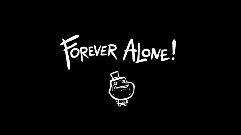 forever alone,Super Meat Boy super meat boy forever alone 3d super meat world 1920x1080 wallpaper – forever alone,Super Meat Boy super meat boy forever alone 3d super meat world 1920x1080 wallpaper – 3D Wallpaper – Desktop Wallpaper