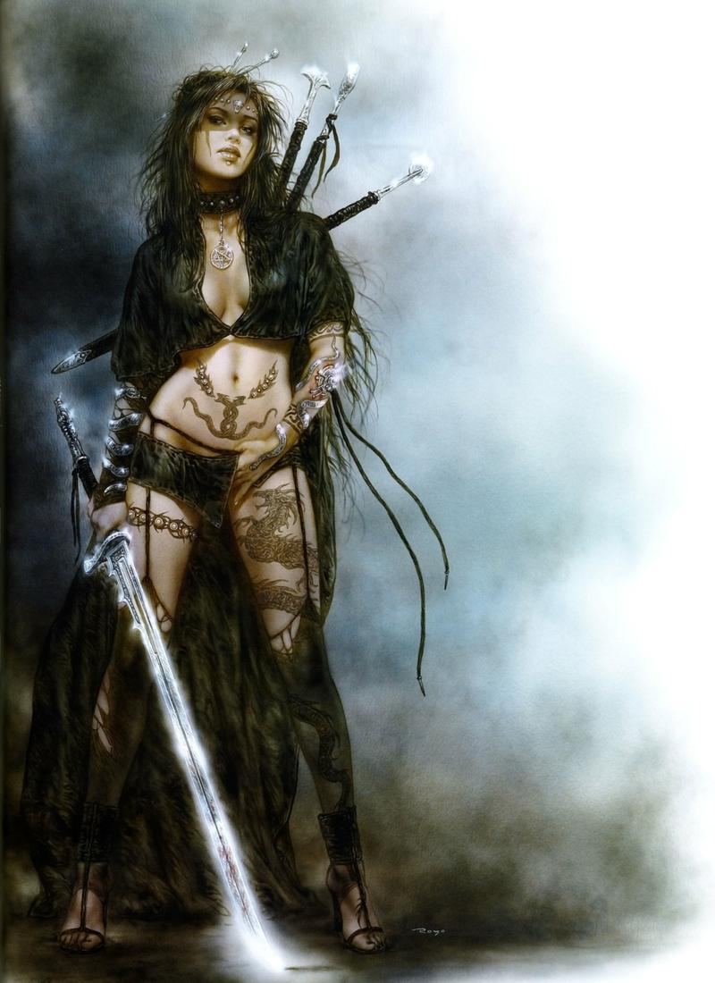 fantasy,Luis Royo fantasy luis royo drawings swords 2520x3467 wallpaper – fantasy,Luis Royo fantasy luis royo drawings swords 2520x3467 wallpaper – Fantasy Wallpaper – Desktop Wallpaper