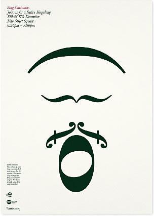 Radford Wallis - Design