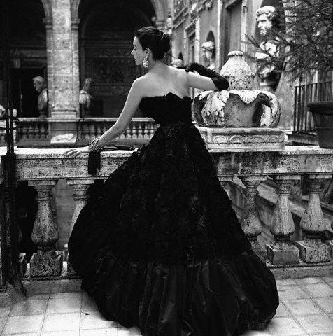 Vintage / by Genevieve Naylor