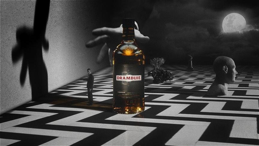 Un doigt de folie dans le whisky - DANS LE MONDE - DOC NEWS
