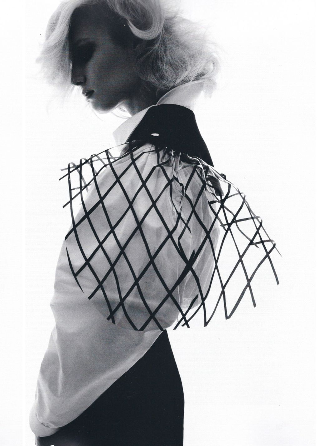 View image: Yves Saint Laurent 7
