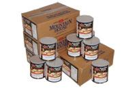 Buy Survival Foods by Mountain House   Long Term Food Storage   Buy Freeze Dried Food & Discount Survival Food