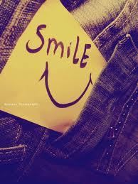 smile - Cerca amb Google