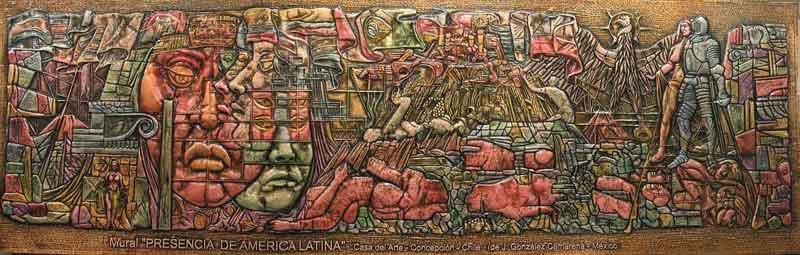 Resultado de imágenes de Google para http://www.artecobre.cl/images/MuralConcepcion.jpg