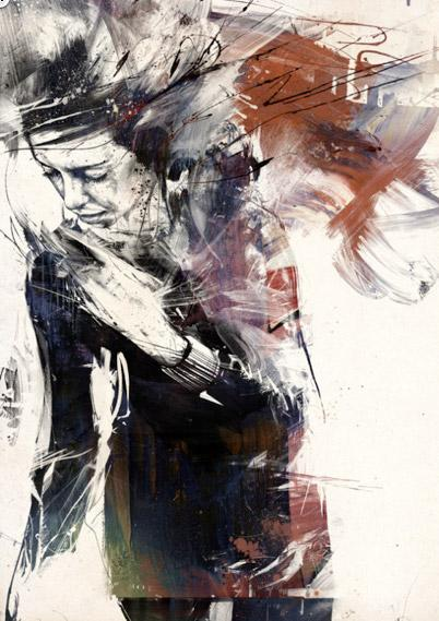 Russ Mills Revisit | EMPTY KINGDOM You are Here, We are Everywhere