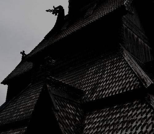 Sabbat Noir