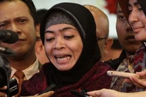 Latest News | PAN Politician Gets 6 Years Jail in Graft Case | Indonesia Today
