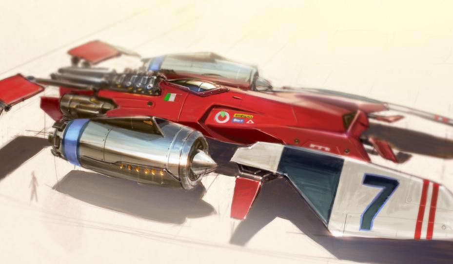 RaceShip07Blur2.jpg (929×542)