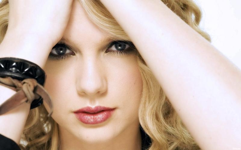 blondes,women blondes women taylor swift celebrity singers 1920x1200 wallpaper – blondes,women blondes women taylor swift celebrity singers 1920x1200 wallpaper – Singer Wallpaper – Desktop Wallpaper