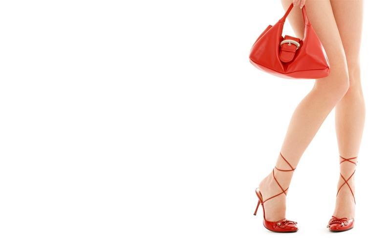 legs,women legs women minimalistic handbag 2560x1600 wallpaper – legs,women legs women minimalistic handbag 2560x1600 wallpaper – Legs Wallpaper – Desktop Wallpaper