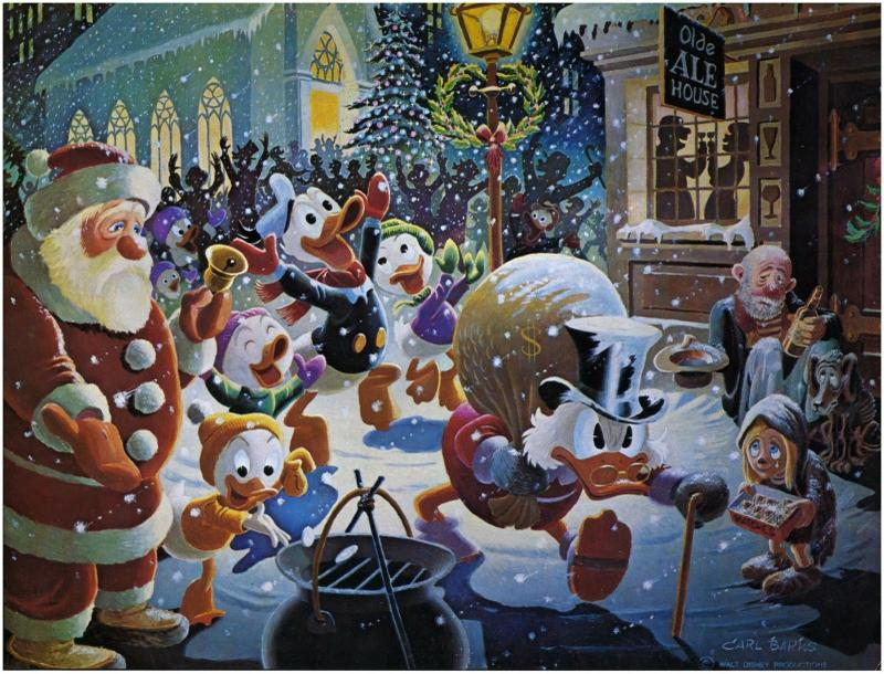 Disney Company,ducks disney company ducks christmas donald duck 1600x1221 wallpaper – Disney Company,ducks disney company ducks christmas donald duck 1600x1221 wallpaper – Christmas Wallpaper – Desktop Wallpaper