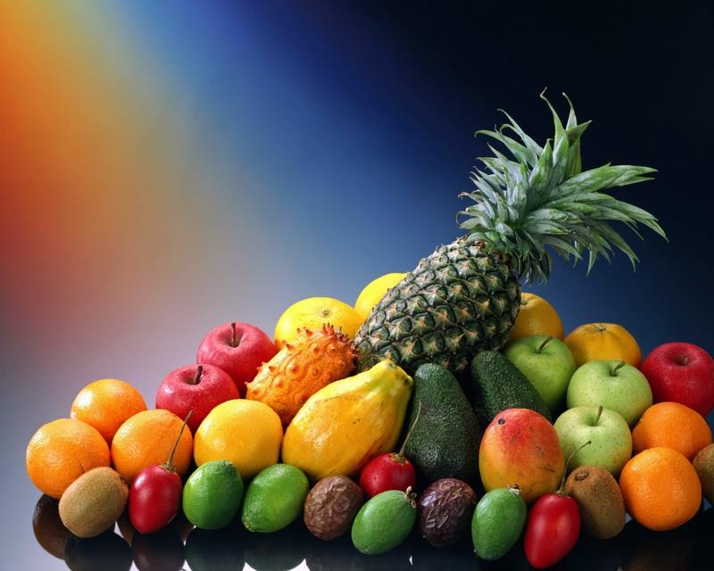 orange,pineapples pineapples orange fruits food kiwi limes apples lemons 4100x3280 wallpaper – orange,pineapples pineapples orange fruits food kiwi limes apples lemons 4100x3280 wallpaper – Apple Wallpaper – Desktop Wallpaper