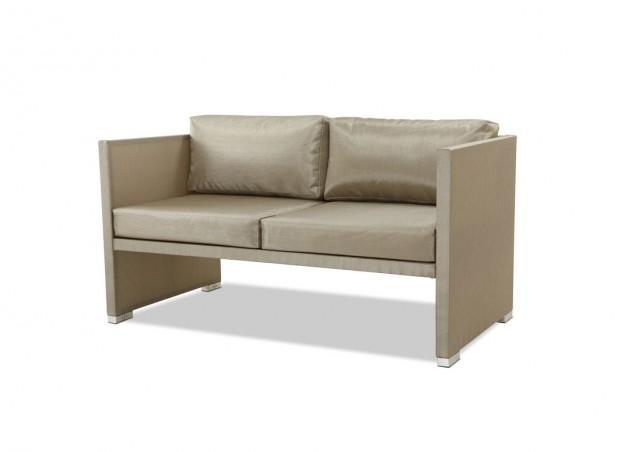 Google ???? http://www.achatdesign.com/catalogue/mobilier-exterieur/canape-de-jardin/canape-costa_normal_4997_1.jpeg ???