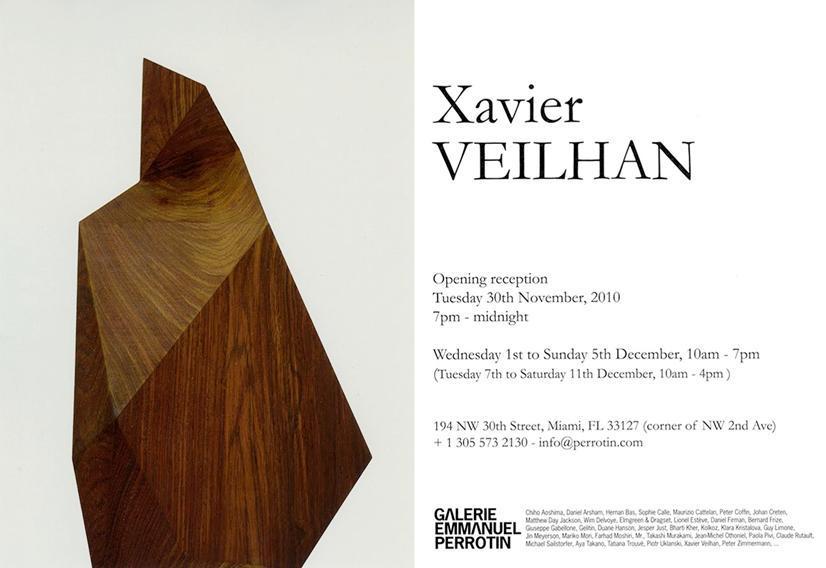 Xavier+Veilhan.JPG (826×568)