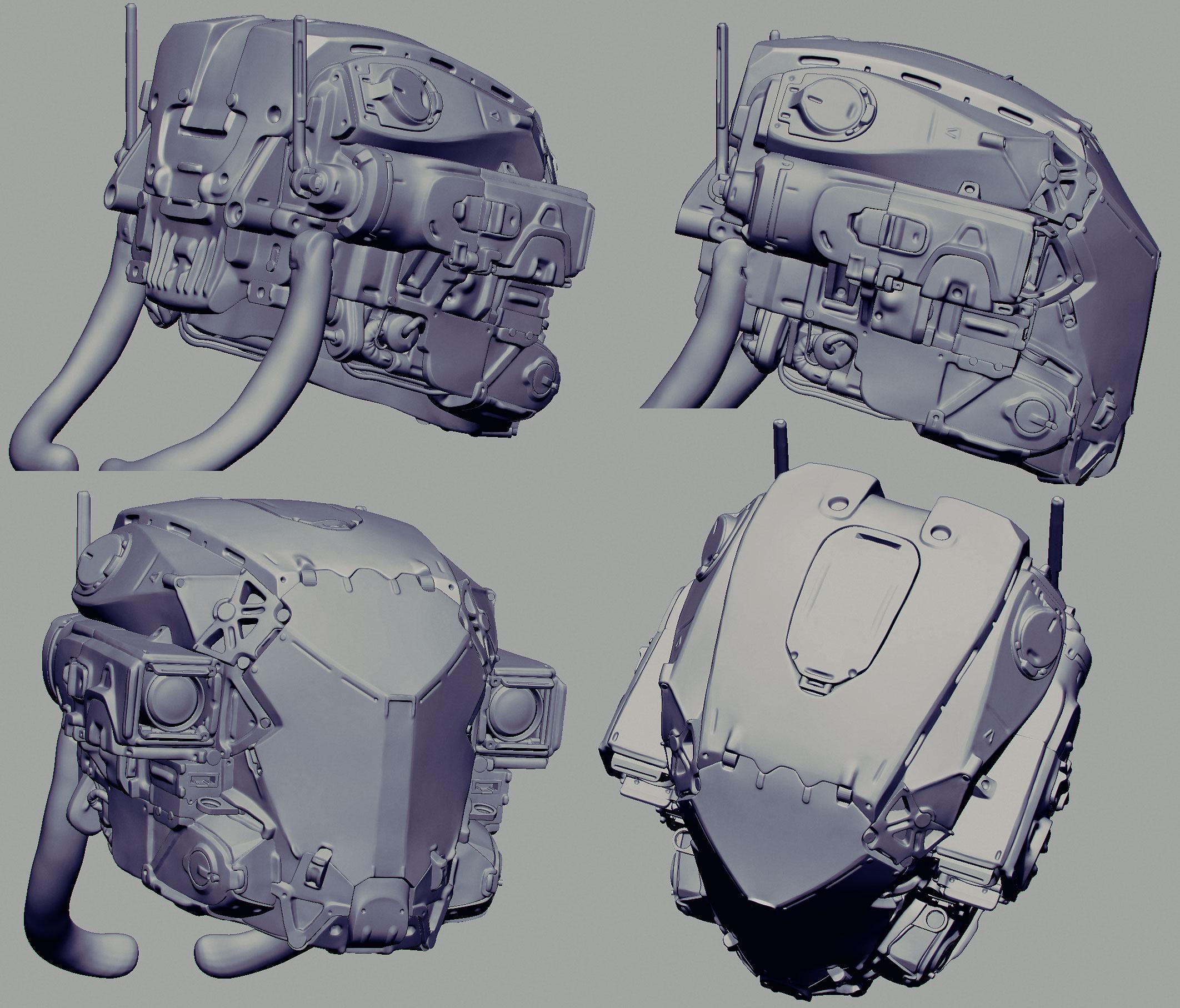 Robot_Mask.jpg (2124×1815)