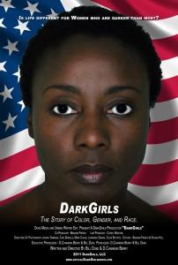 Press | The Official Dark Girls Movie Website