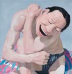 Contemporary Asian Art - Sotheby's