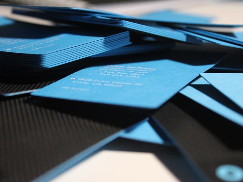 FPO: INK Brand Collateral