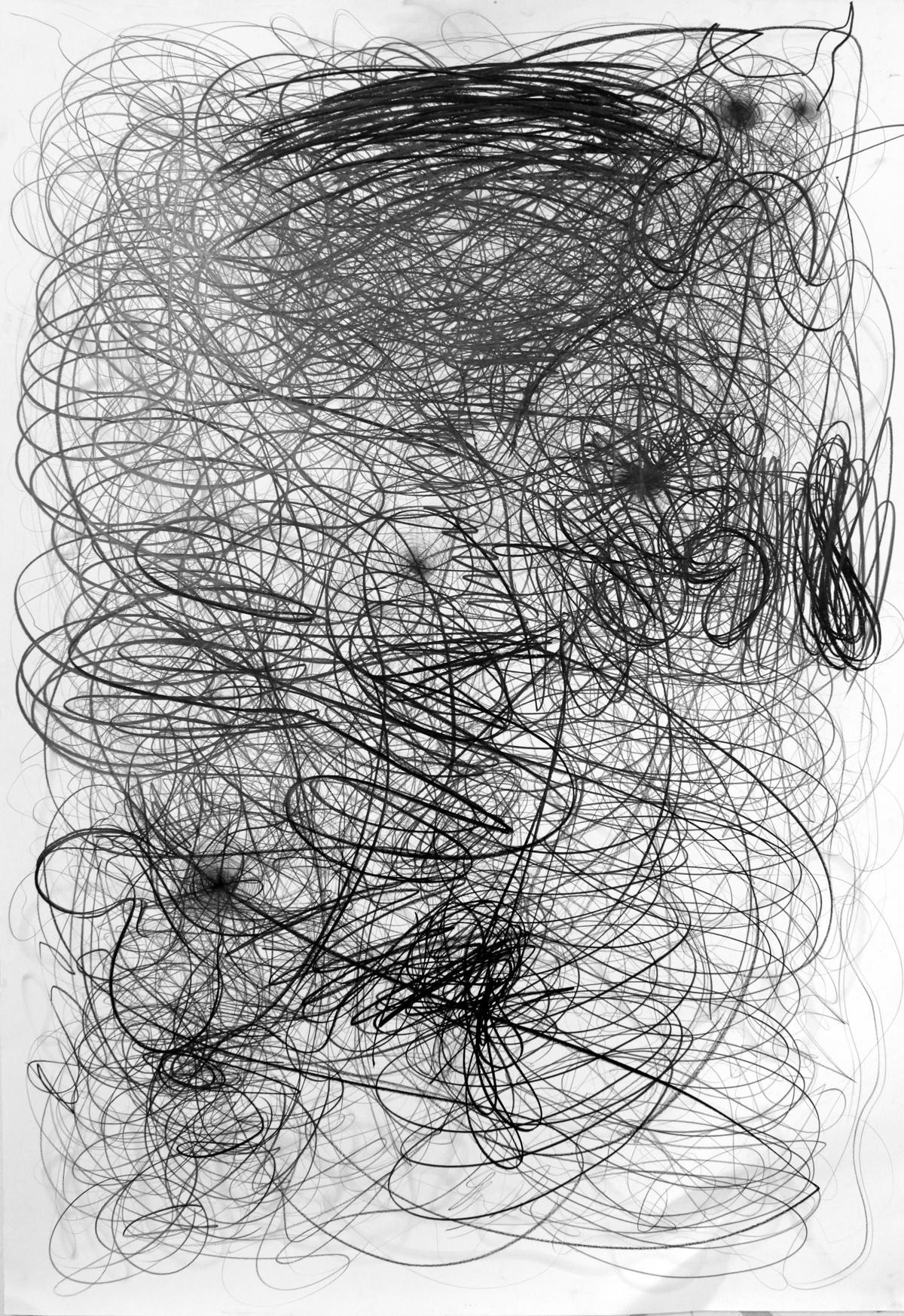 Lines - Shintaro Yamakawa