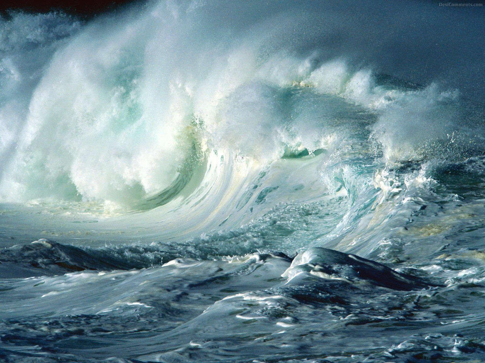 ocean_31.jpg (1600×1200)