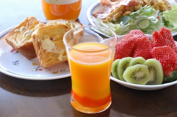 glass,fruits glass fruits food drinks breakfast objects juice 1504x1000 wallpaper – Fruits Wallpapers – Free Desktop Wallpapers