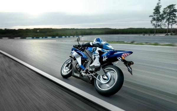 roads,Yamaha roads yamaha vehicles motorbikes yamaha r6 blurred 1920x1200 wallpaper – roads,Yamaha roads yamaha vehicles motorbikes yamaha r6 blurred 1920x1200 wallpaper – Motorbikes Wallpaper – Desktop Wallpaper