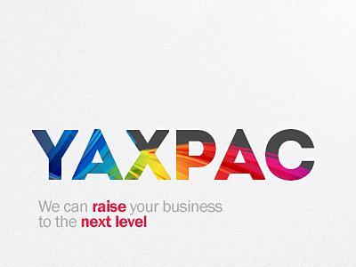 YaxPac by Eduardo Mejia