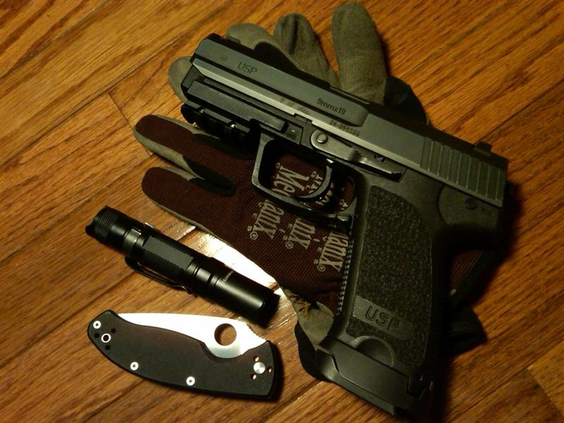 guns,gloves guns gloves weapons knives heckler and koch usp 45acp spyderco 2048x1536 wallpaper – guns,gloves guns gloves weapons knives heckler and koch usp 45acp spyderco 2048x1536 wallpaper – Gun Wallpaper – Desktop Wallpaper