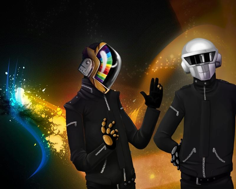 music,Daft Punk music daft punk music bands 1280x1024 wallpaper – music,Daft Punk music daft punk music bands 1280x1024 wallpaper – Music Wallpaper – Desktop Wallpaper