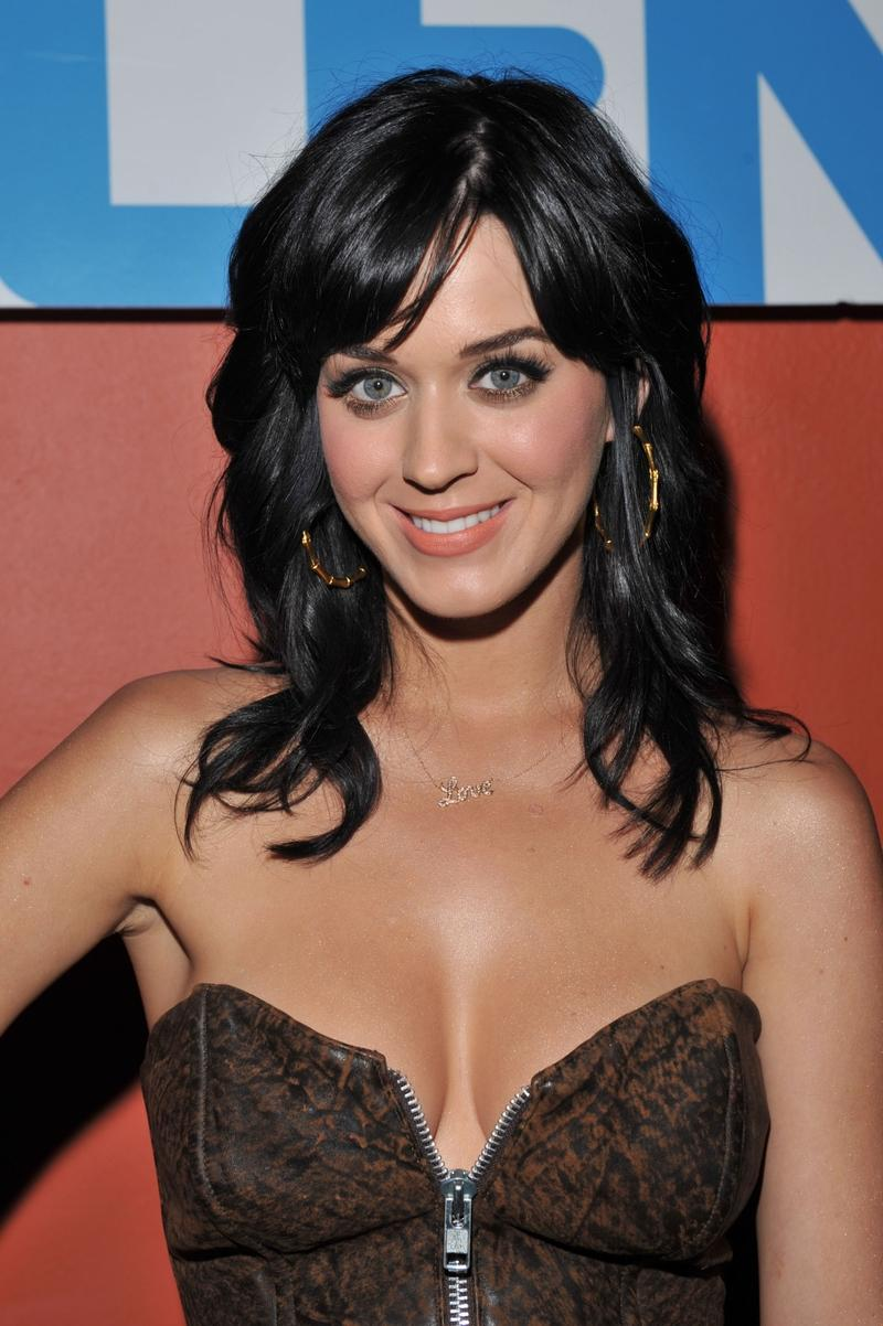 Katy Perry,singers katy perry singers 1996x3000 wallpaper – Katy Perry,singers katy perry singers 1996x3000 wallpaper – Singer Wallpaper – Desktop Wallpaper