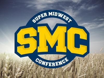 Conference Logo by Doug Houvener