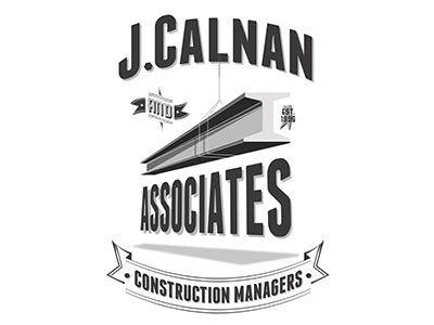 J. Calnan & Associates 5 by Michael Sabatini