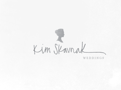 KS Weddings by Eva Black