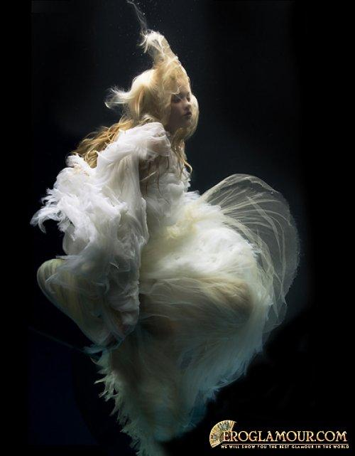 Photographer Zena Holloway (21 photos) » EroGlamour.com - Hot pictures of Sexy models and Glamorous celebrities