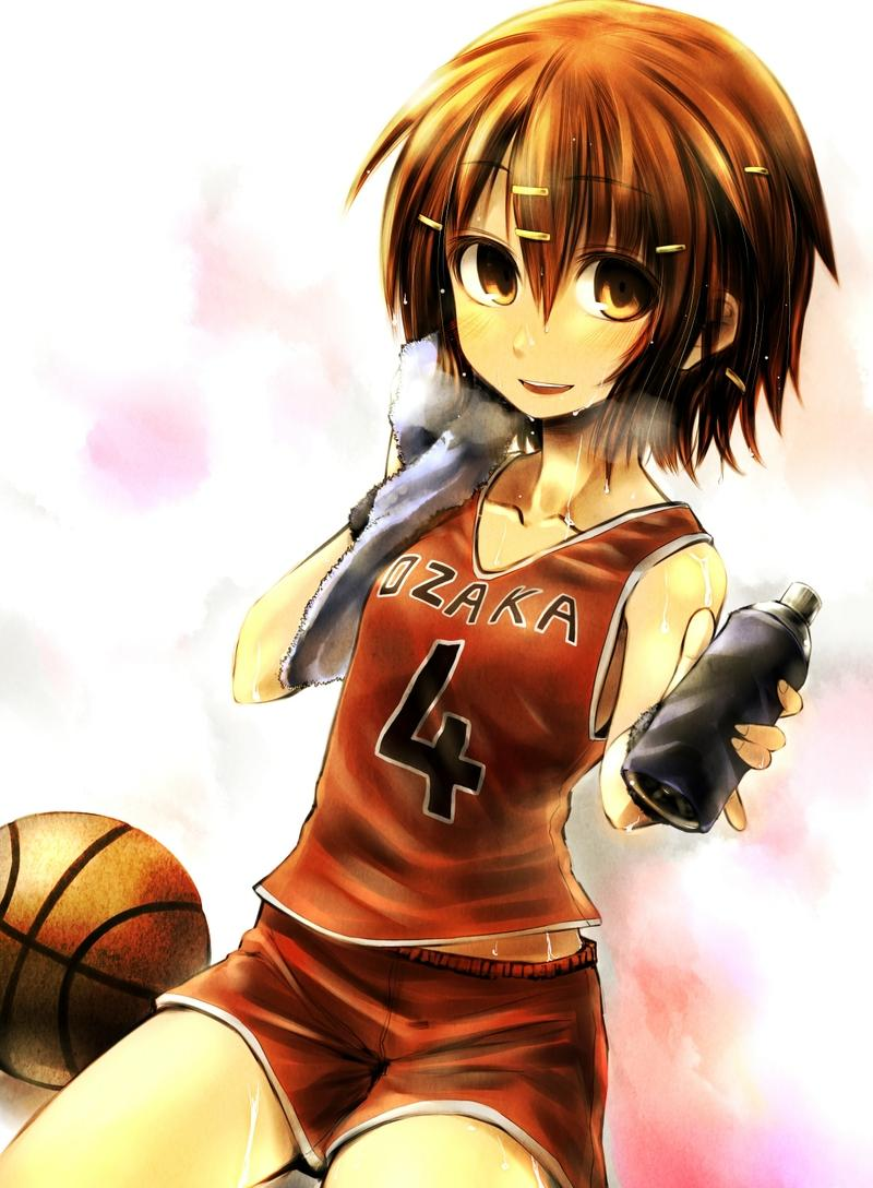 basketball,anime basketball anime anime girls 2204x3000 wallpaper – basketball,anime basketball anime anime girls 2204x3000 wallpaper – Basketball Wallpaper – Desktop Wallpaper