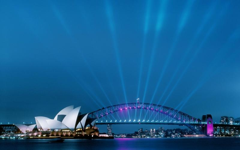 nature,opera house nature opera house australia dusk harbour bridge sydney opera house 1920x1200 wallpaper – nature,opera house nature opera house australia dusk harbour bridge sydney opera house 1920x1200 wallpaper – Opera Wallpaper – Desktop Wallpaper